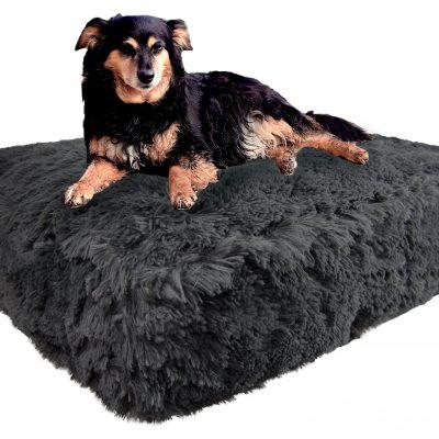 Wolfhound Grey_2