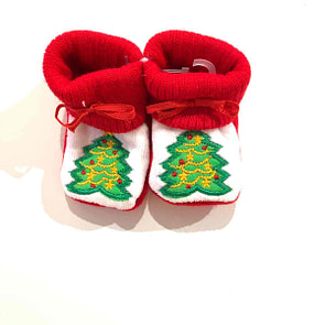 so-brand-chaussons-tricot-brode-theme-noel-red-2