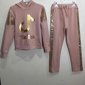 coraline-kids-ensemble65-pink-1