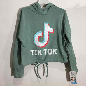 coraline-kids-sweat-a-capuche-light_green-1