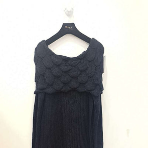 rz-fashion-robe-en-maille3-navy-1