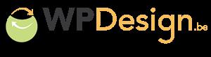 WPDesign.be | Webdesign Waregem. Eerlijk én betaalbaar !