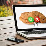 Functionele cookies