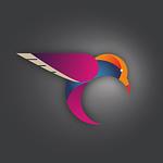 logo laten maken