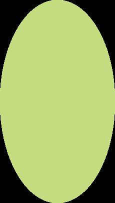 groen blop15