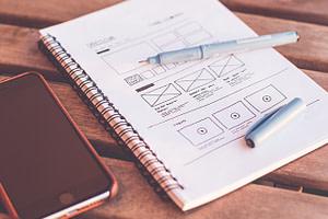 webdesign {gemeente}