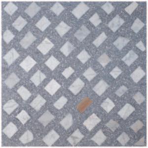rsz_scarpa_pattern_diagonale