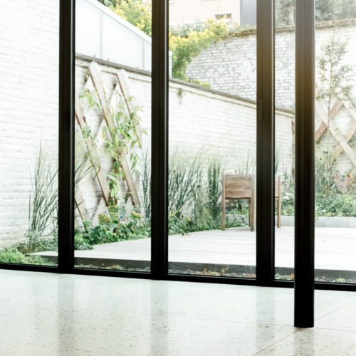 Terrazzo_in_Huis-28