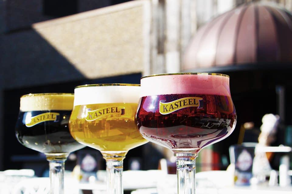 belgische-biercultuur