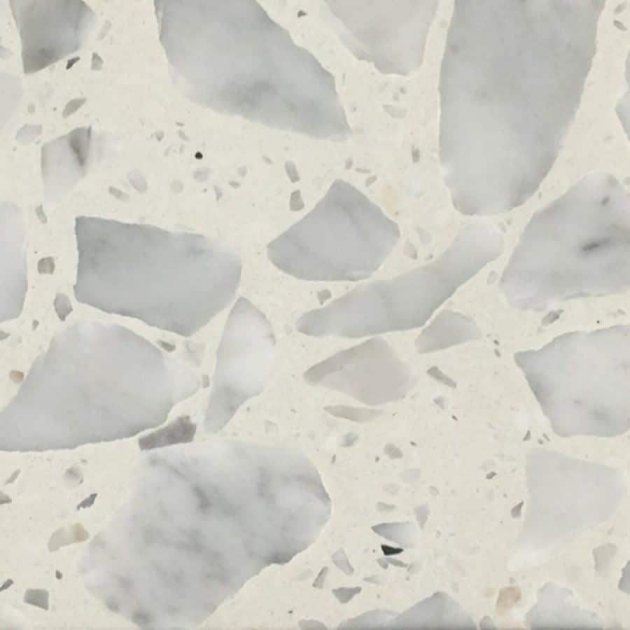 Firenze-6 Bianco Neve