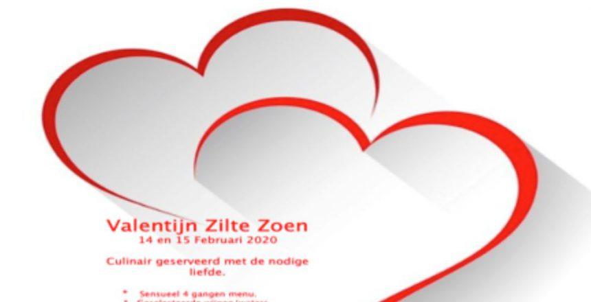 valentijn-2020