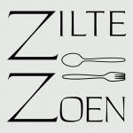 zilte zoen logo