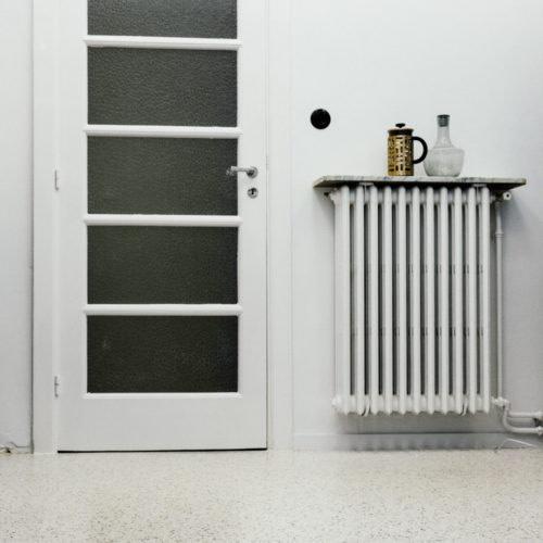 Terrazzo_in_Huis-34