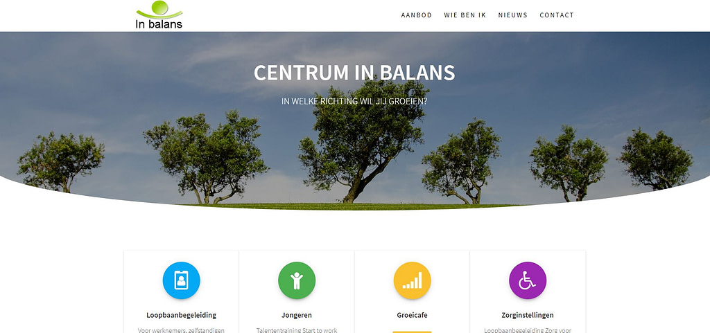 centruminbalans.be