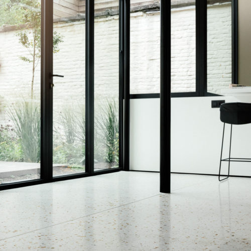 Terrazzo_in_Huis-29