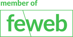 member of feweb