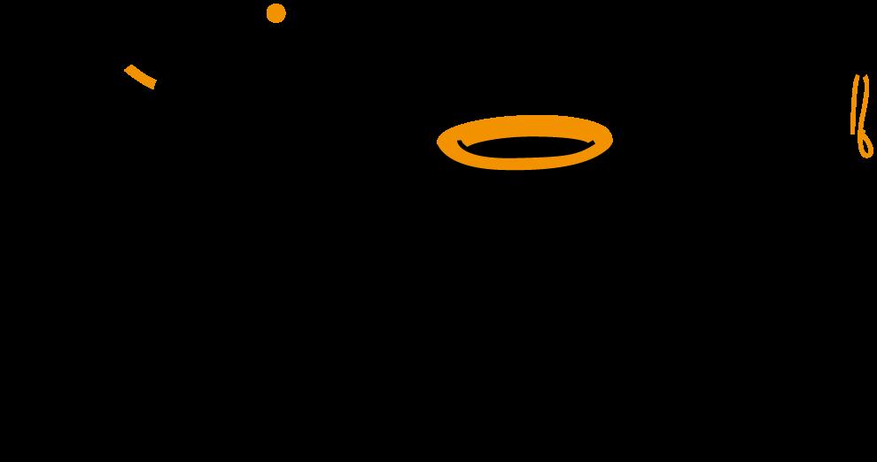 woefwinkel logo