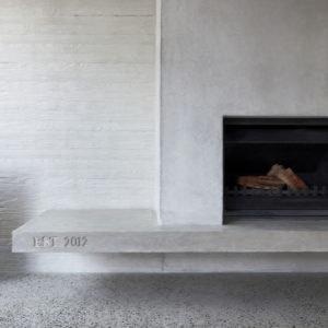 Geschuurd beton_2