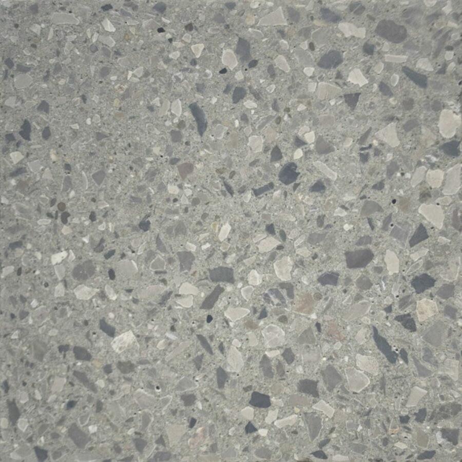 Geschuurd beton 2