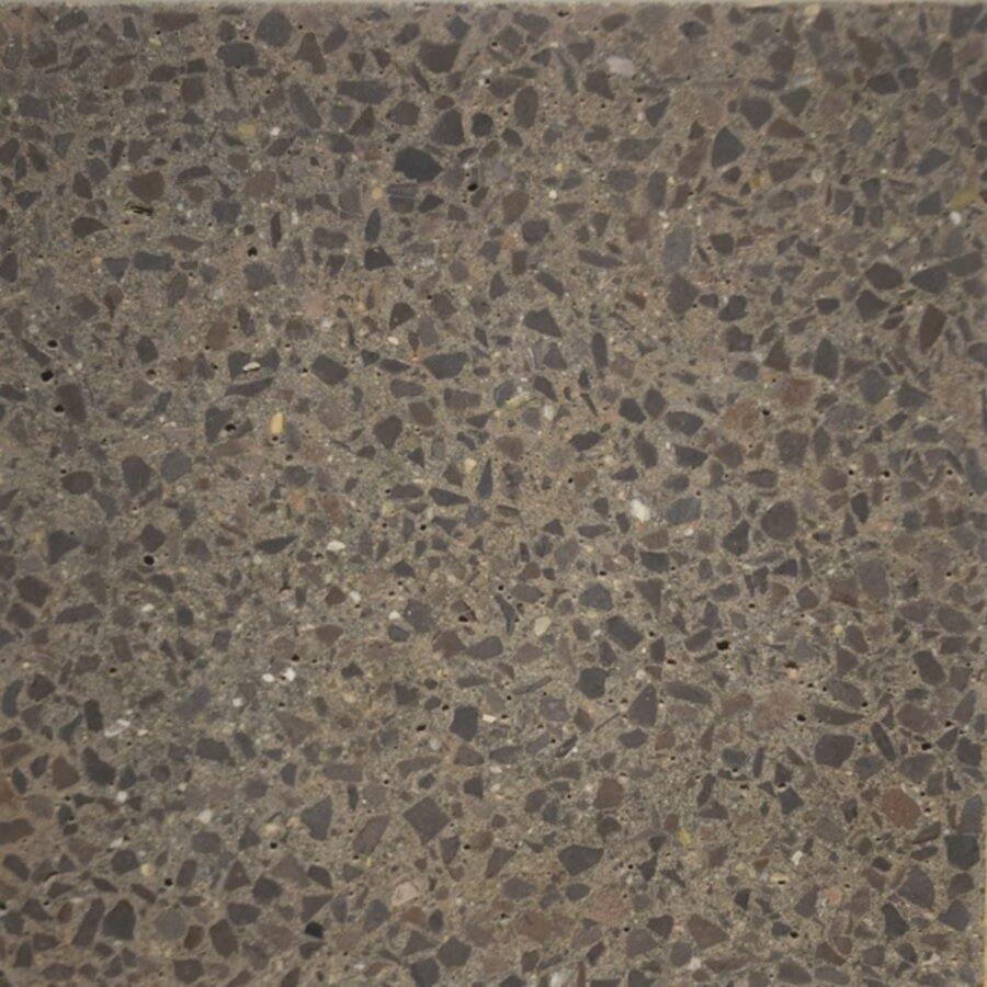 Geschuurd beton 1