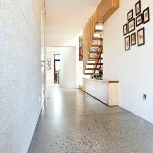 terrazzo-vloer-4