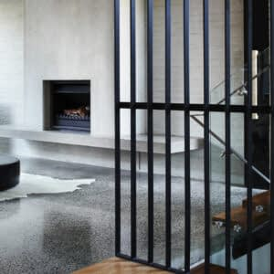 Geschuurd beton_1