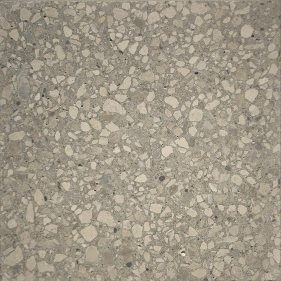Geschuurd beton 3