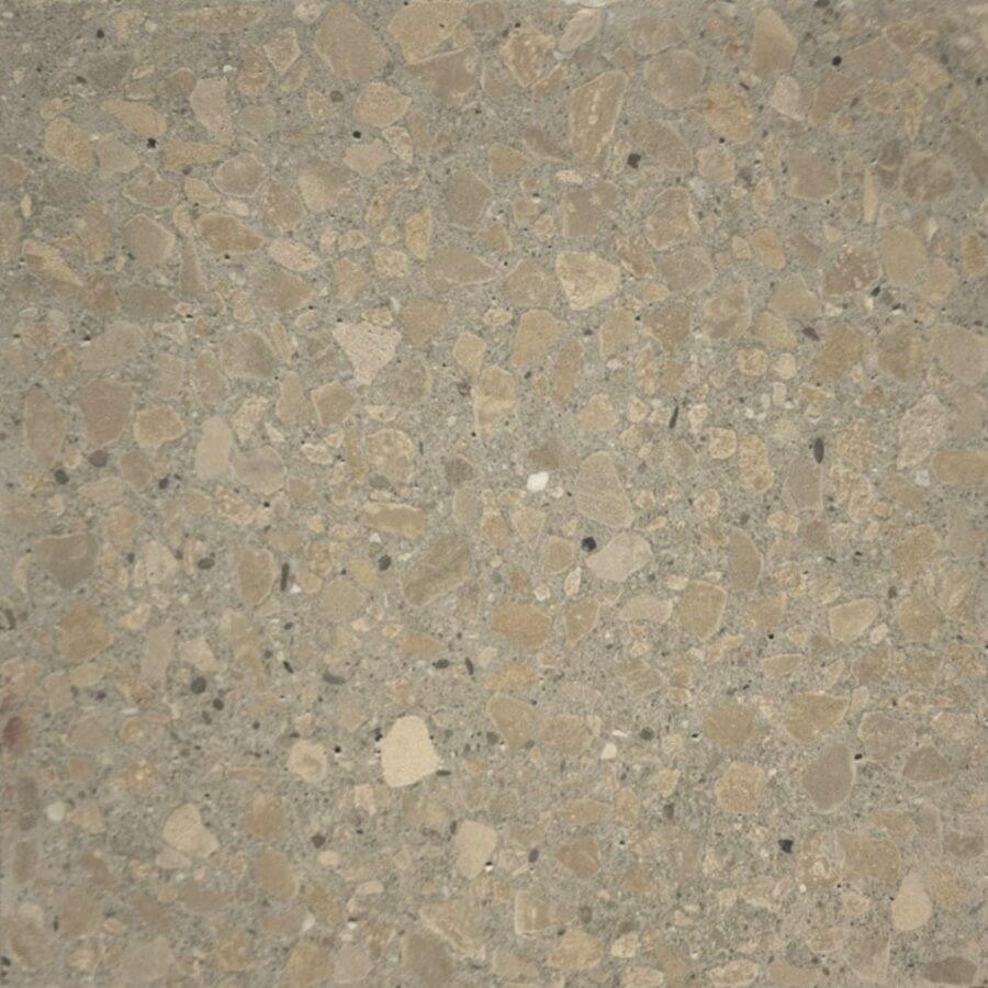 Geschuurd beton 4